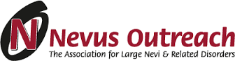 NEVUS OUTREACH