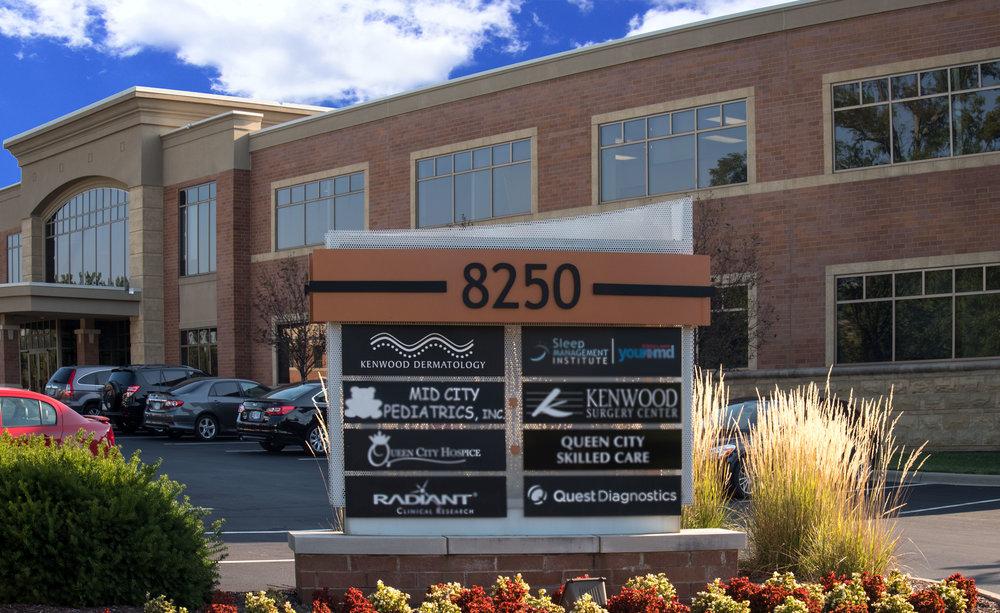kenwood dermatology office building.jpg