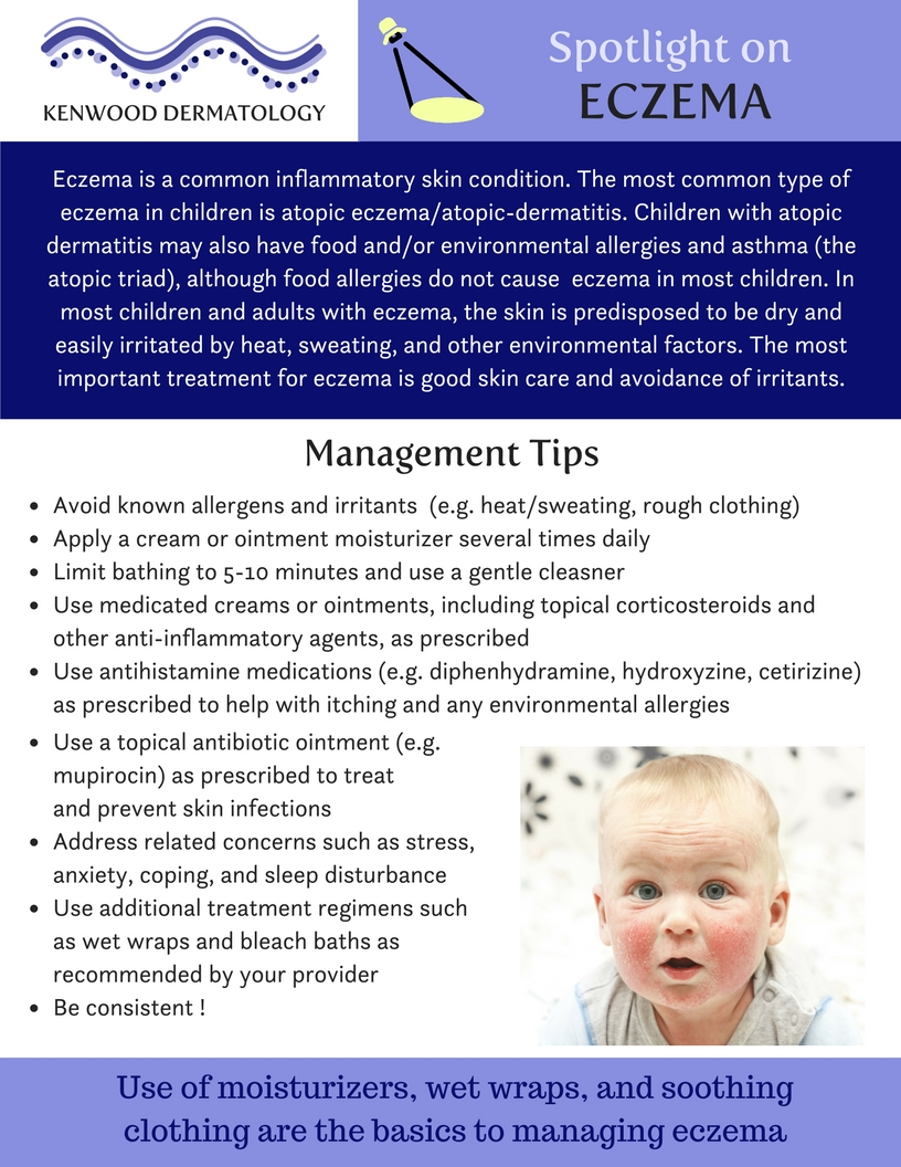 spotlight on eczema 1.jpg