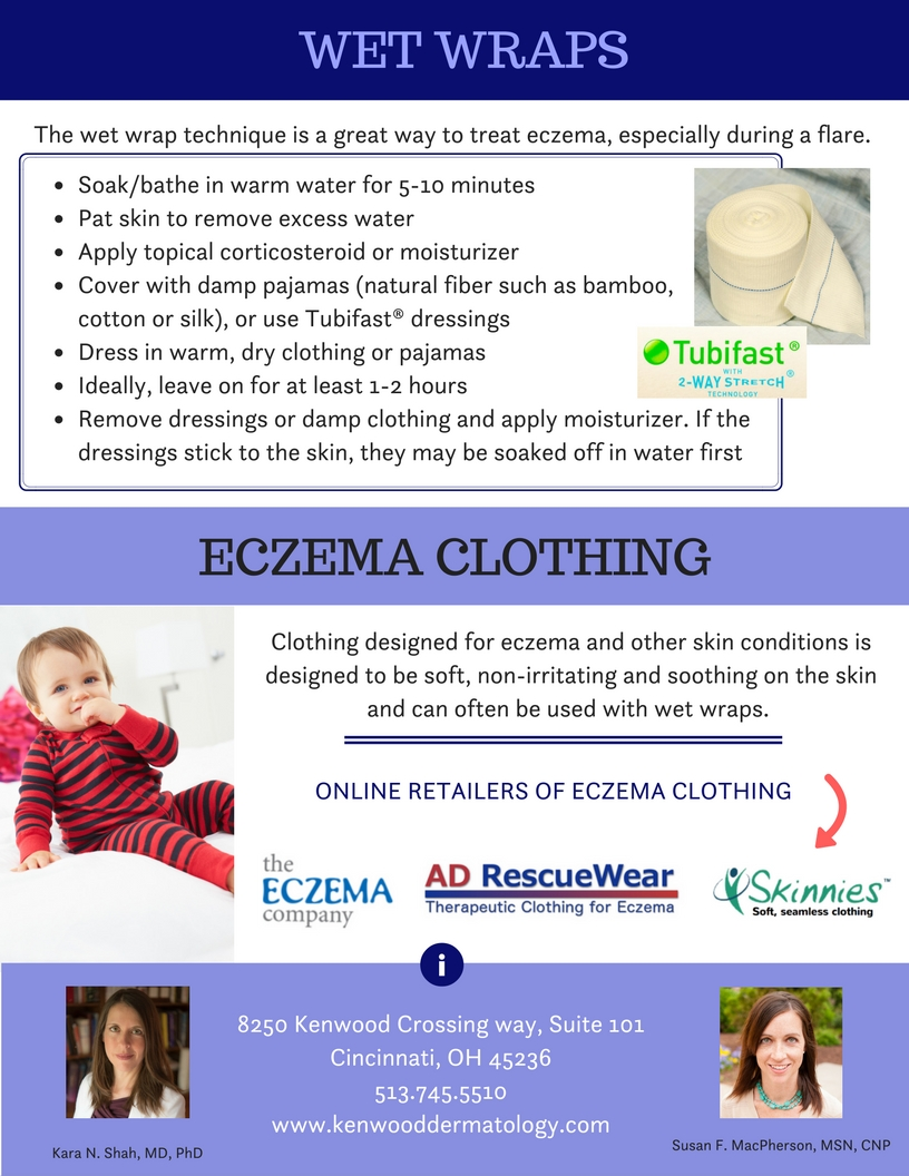 spotlight on eczema 2.jpg