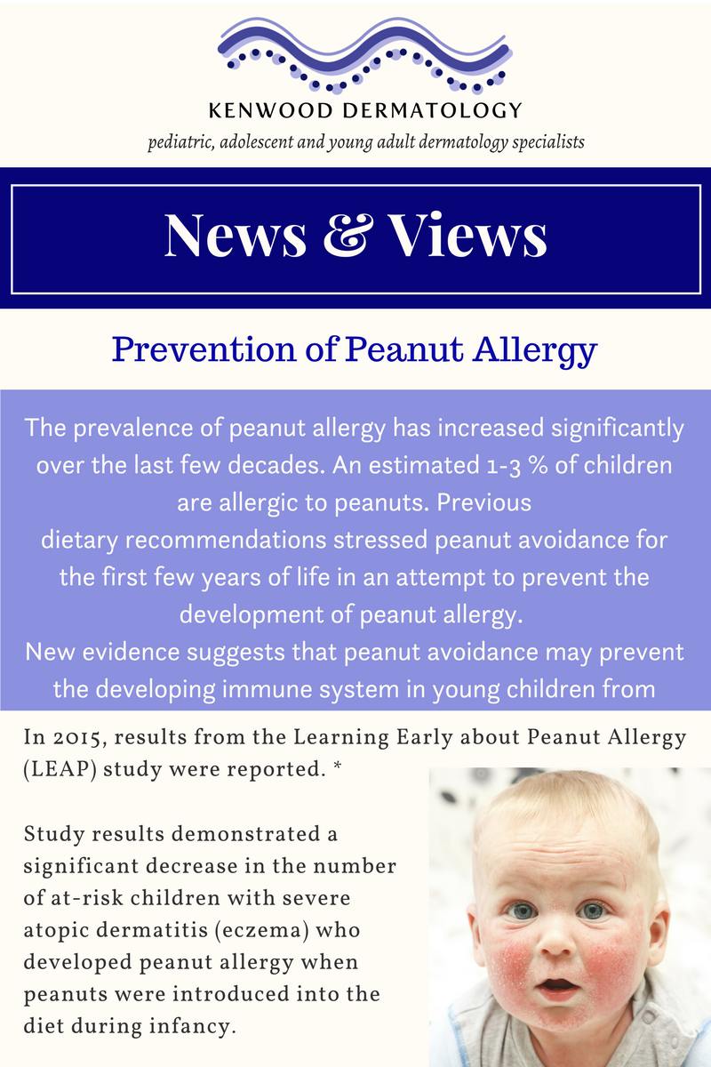peanut allergy 1.png
