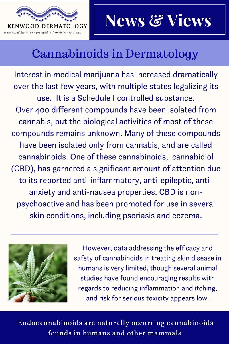 cannabinoids1.jpg