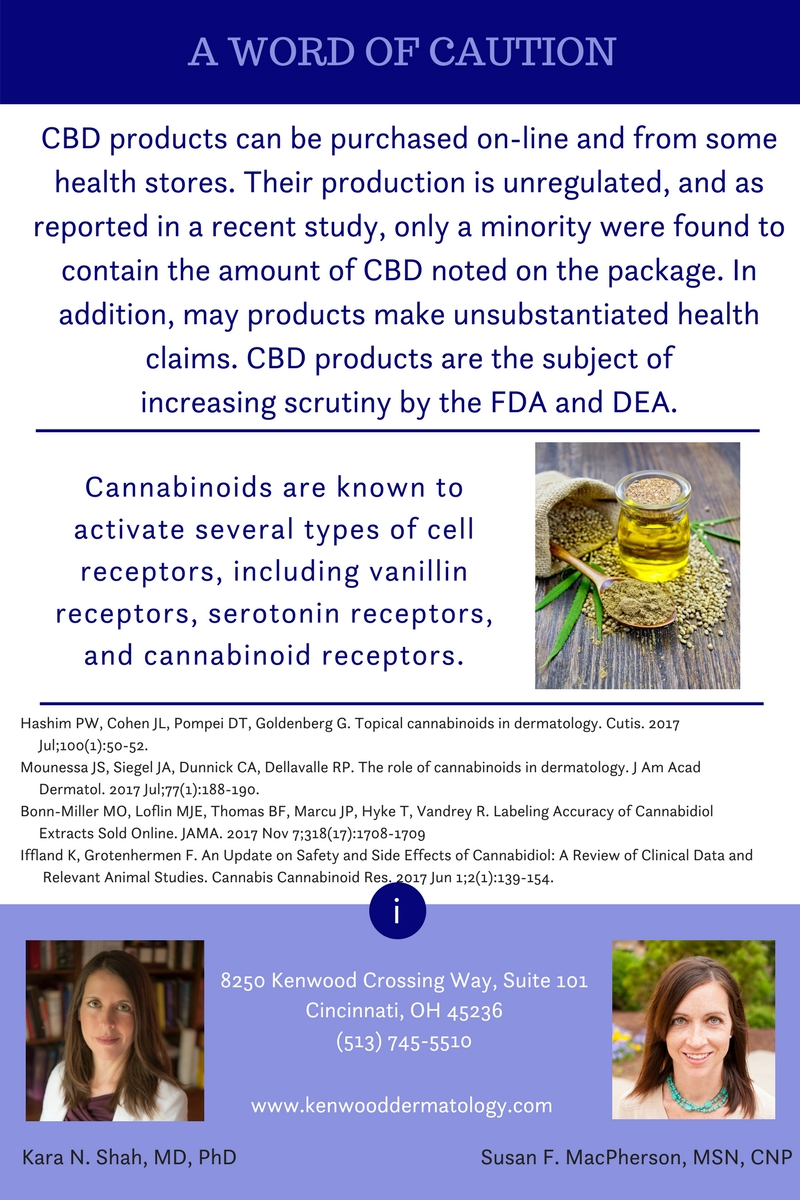 cannabinoids2.jpg