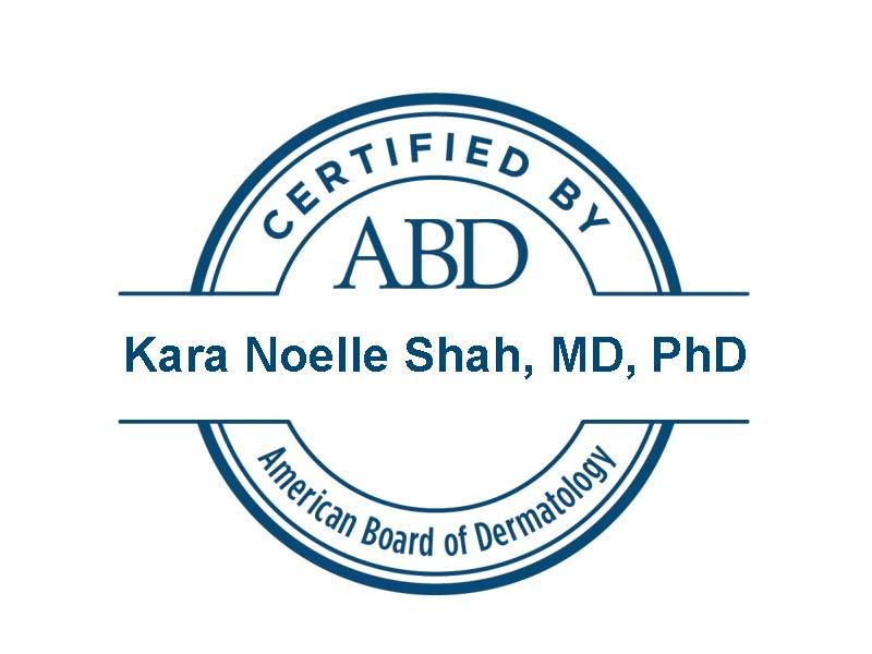 Kara Shah board certified AAD.jpg