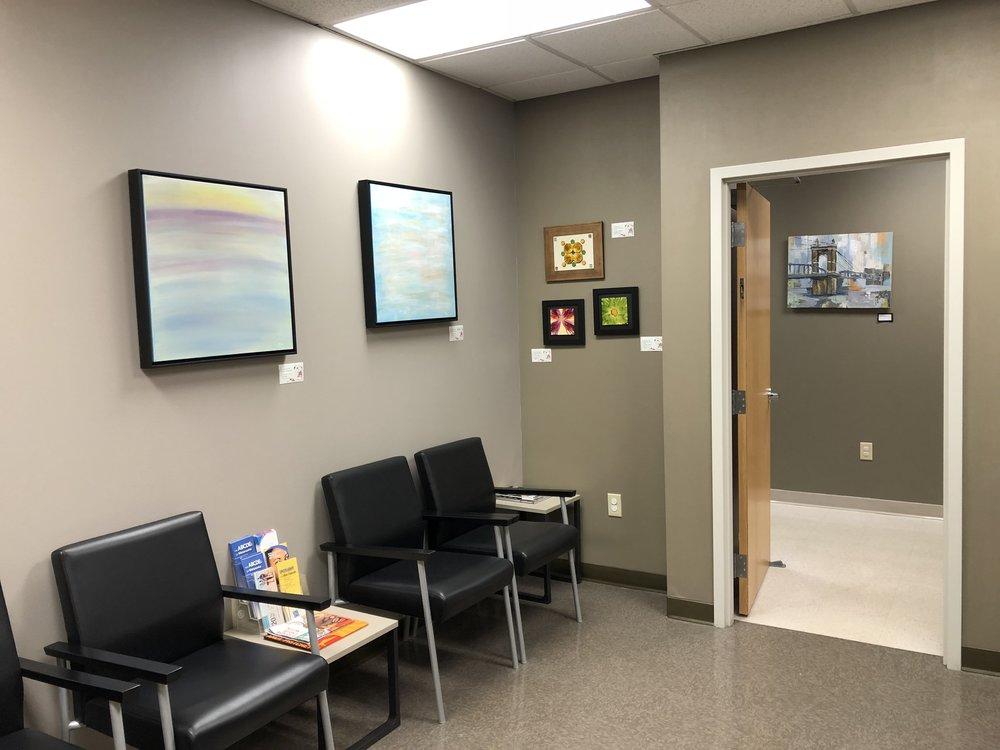kenwood dermatology waiting room 2.jpg