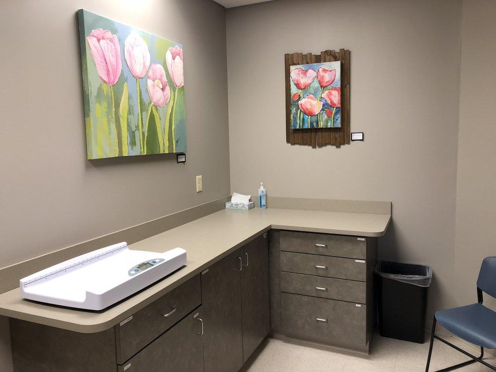 kenwood dermatology office interior.jpg