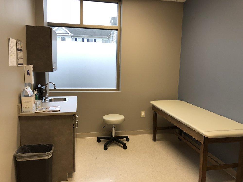 kenwood dermatology examination room.jpg