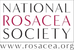 National Rosacea Society.jpg