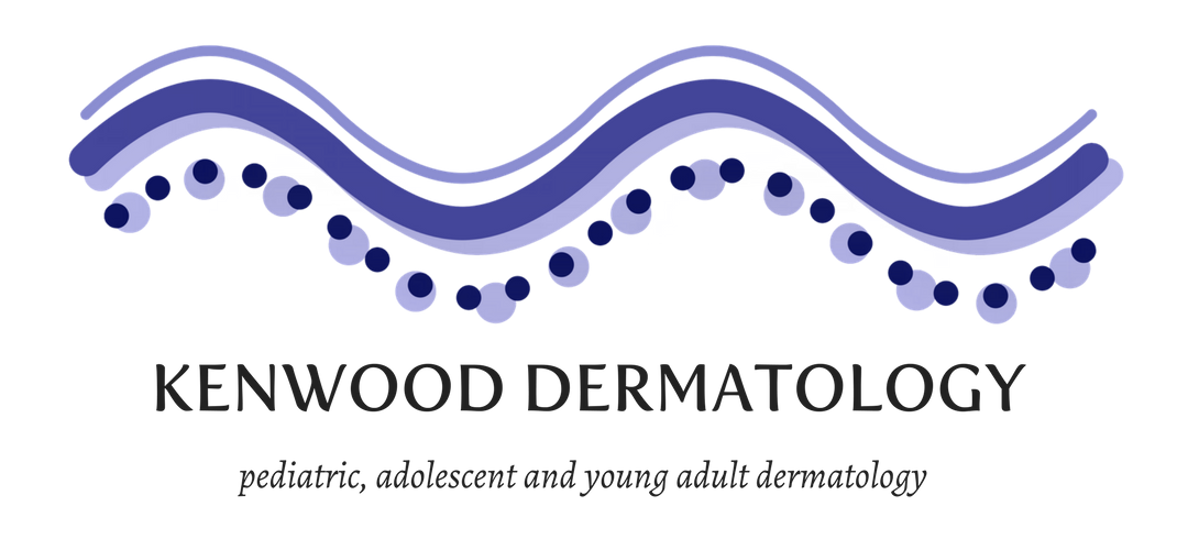 Kenwood Dermatology | Pediatric & Young Adult Specialists