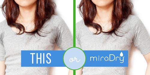 miraDry.jpg