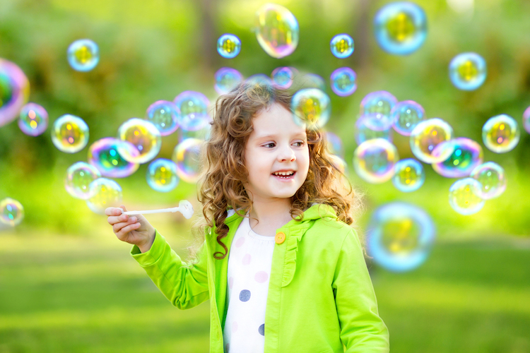 girl with bubbles.jpg