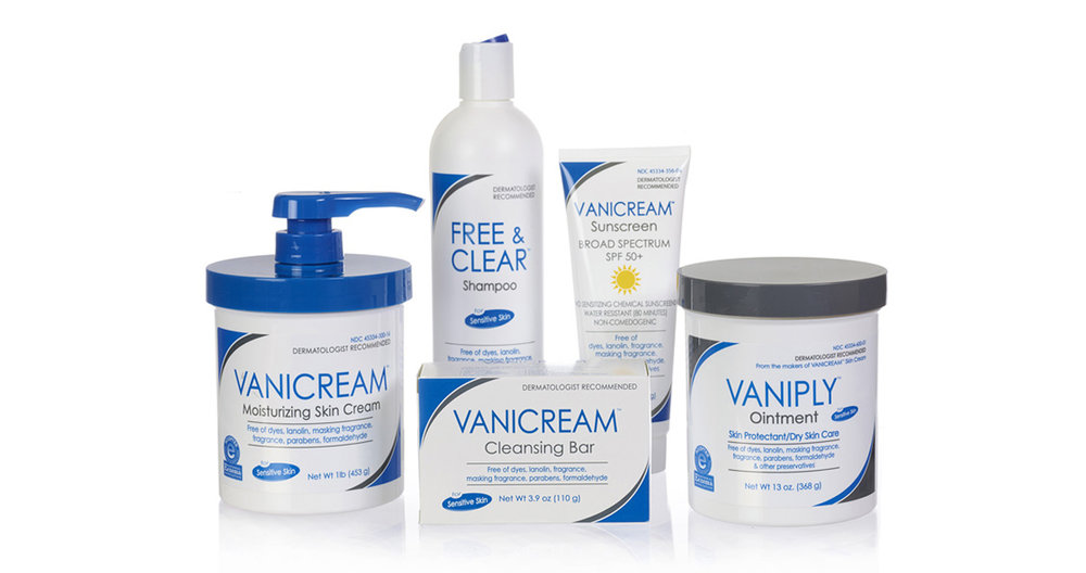 vanicream free & clear.jpg