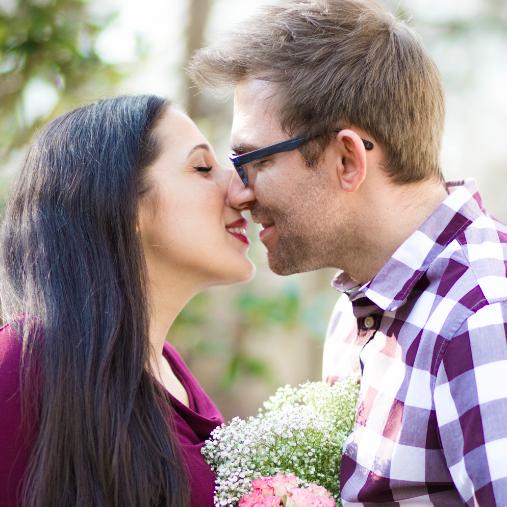 LOVE - WEDDINGS + ENGAGEMENTS +THE LIKE