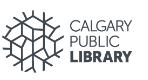 Calgary Public Library.PNG