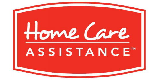 Home Care Assistance Logo.PNG