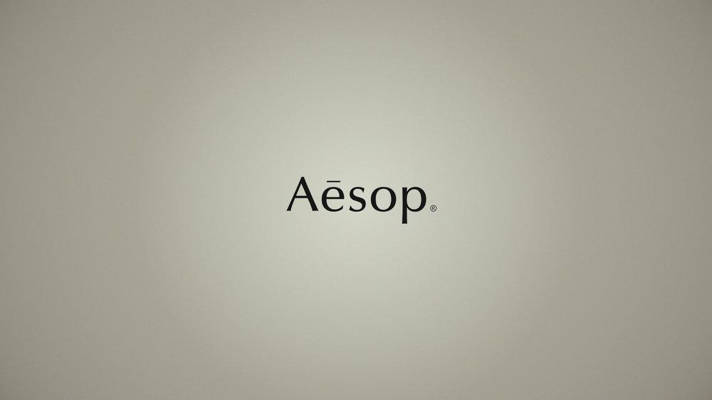Aesop_end.jpg