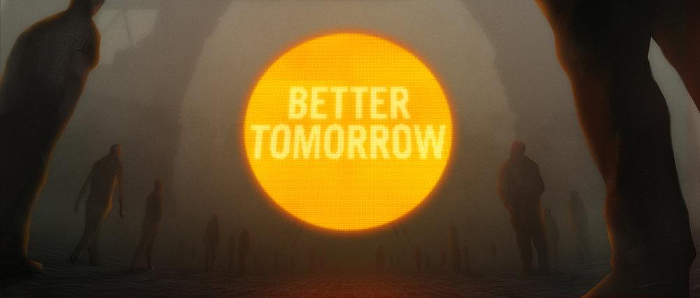 4AM_bettertomorrow_scene01_final.jpg