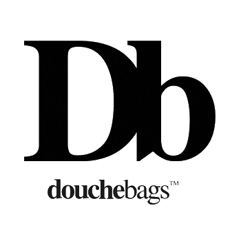 douchebags-logo fix.png