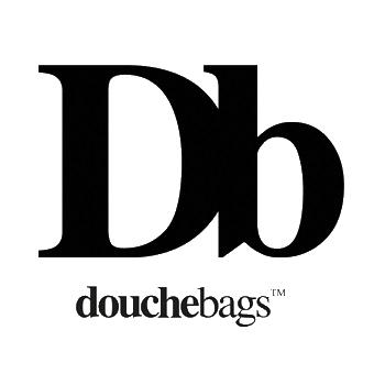 douchebags-logo fix.png