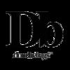 douchebags-logo+fix.png