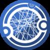 logo_upload-dd20c205e6a913814b43666561da9248.png