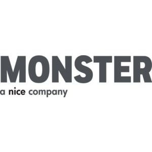 01A_Monster-logo.jpg