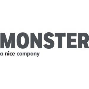 01A_Monster-logo.jpg