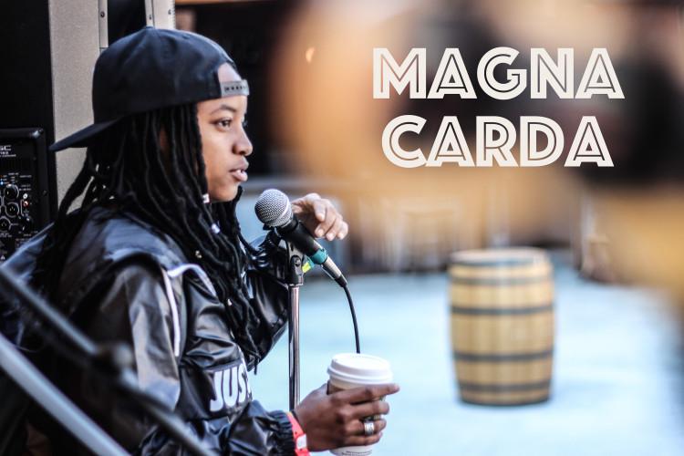 Magna-Carda-750x500.jpg