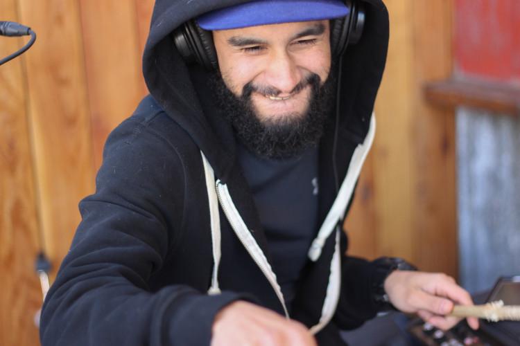 Mike-Smiling-2-750x500.jpg