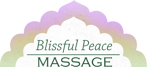 Blissful Peace Massage