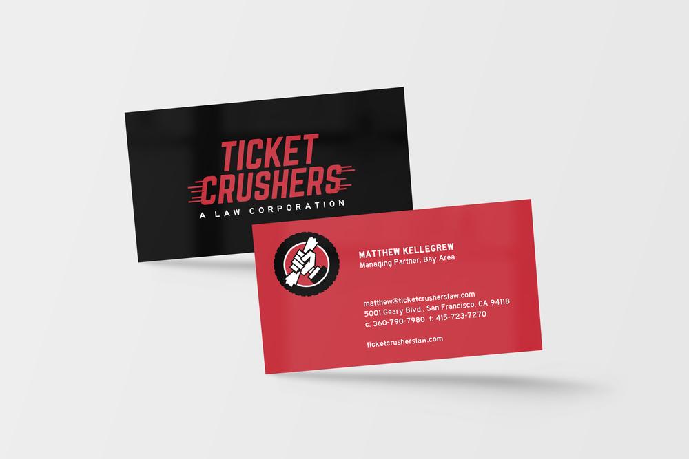 TicketCrushers_BC_Portfolio.jpg