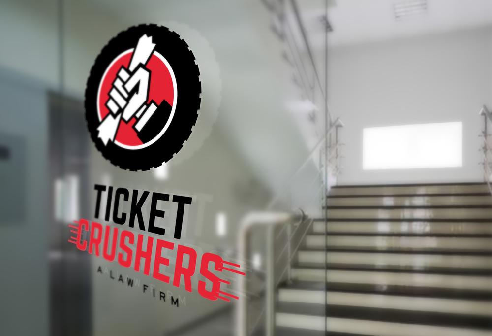 TicketCrushers_Window_Portfolio.jpg