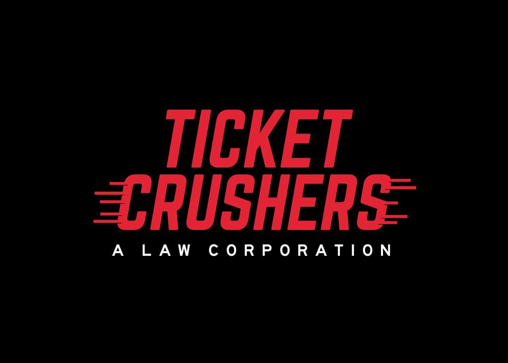 TicketCrushers_Black_TitleOnly-01.jpg