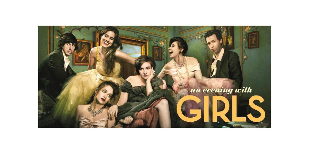 Girls-01.jpg