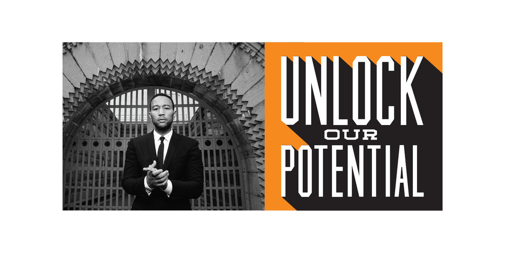UnlockOurPotential-01.jpg