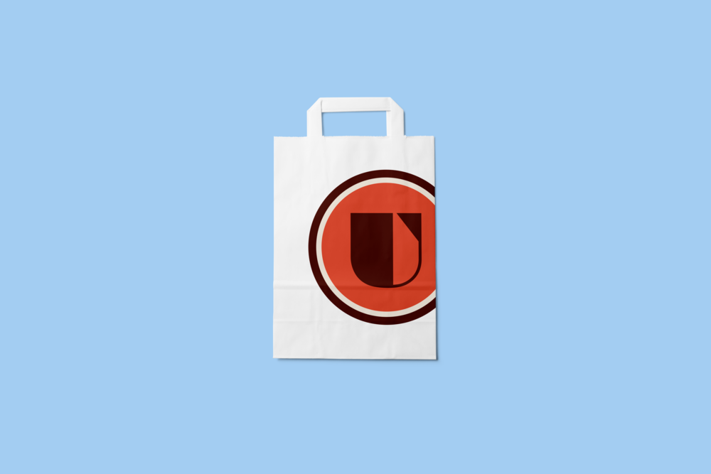 UGranaglia_ShoppingBag.png