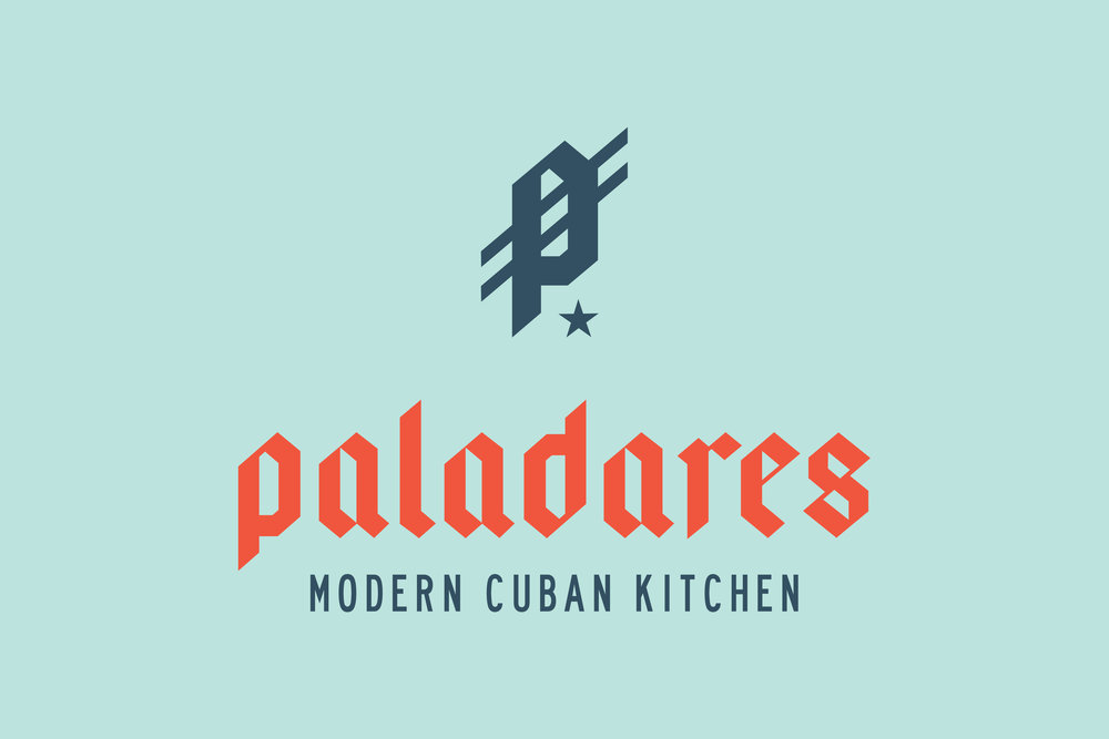 Paladares_Logo_Mockup.jpg