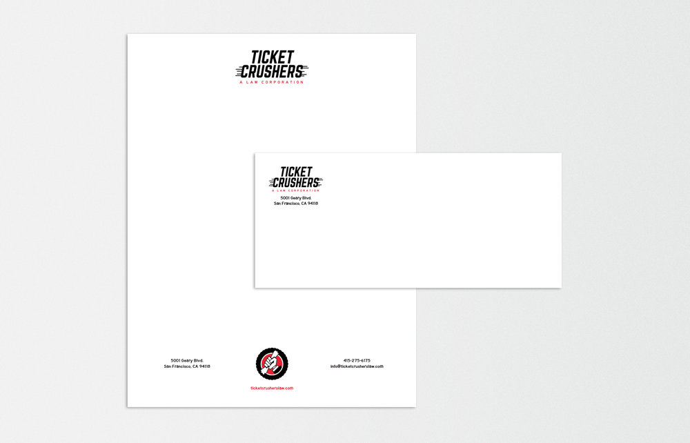 TicketCrushers_Stationery_Portfolio_v4.jpg