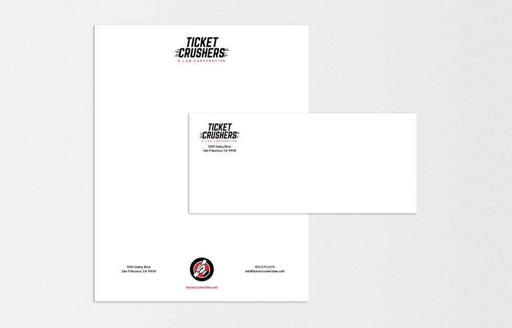 TicketCrushers_Stationery_Portfolio_v4.jpg