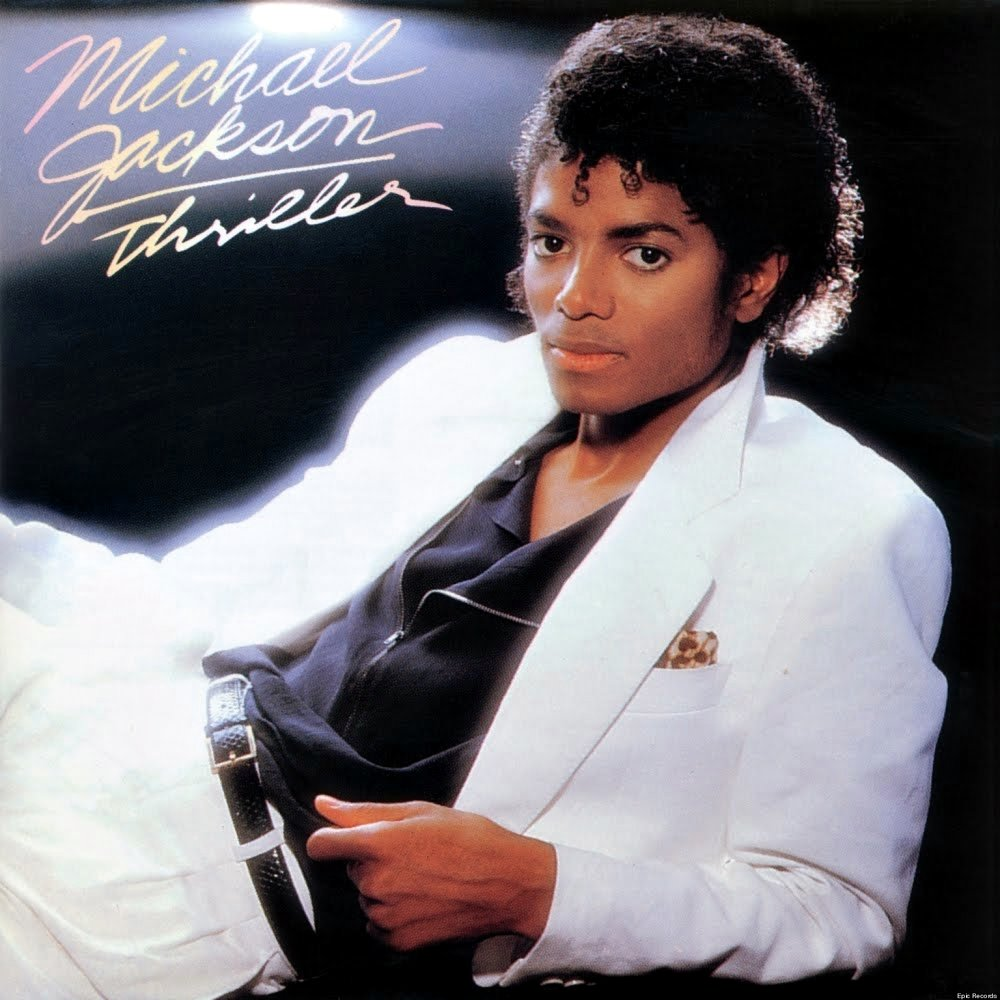 michael-jackson-thriller-official-album-cover-art.jpg