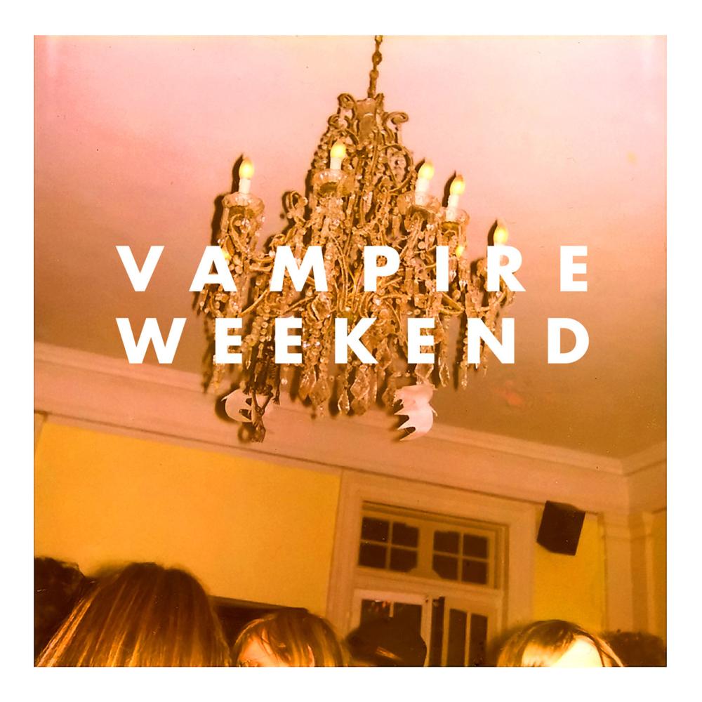 Vampires1.png