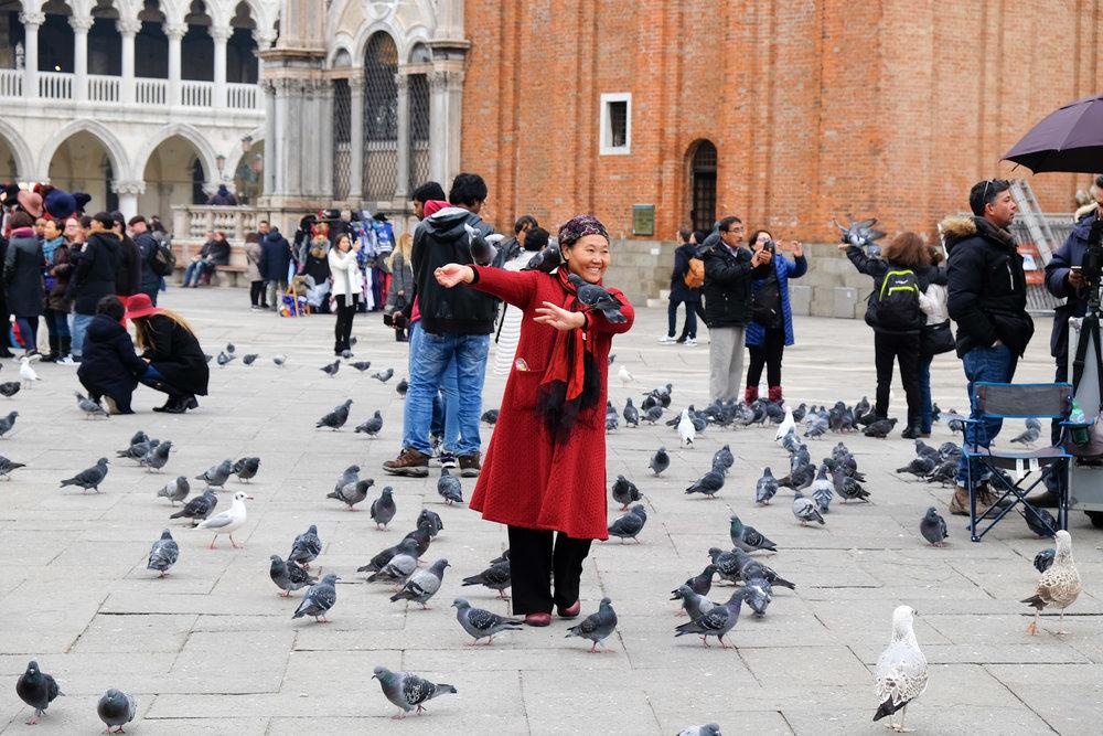 Venice6.jpg