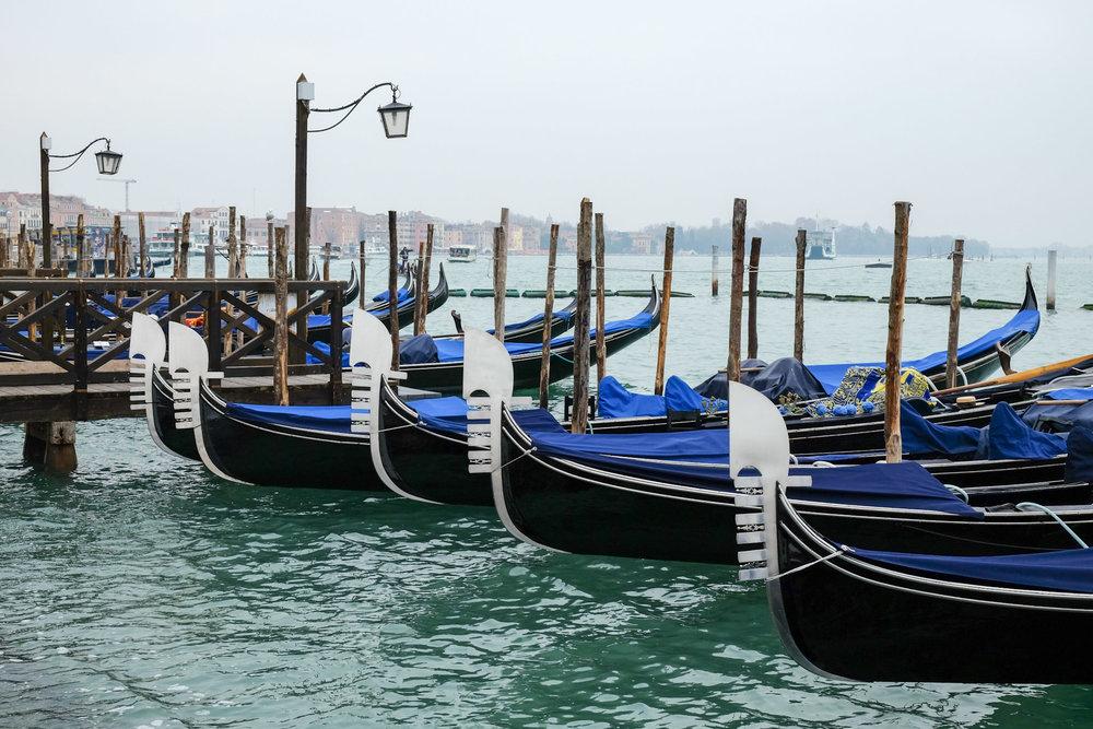 Venice7.jpg