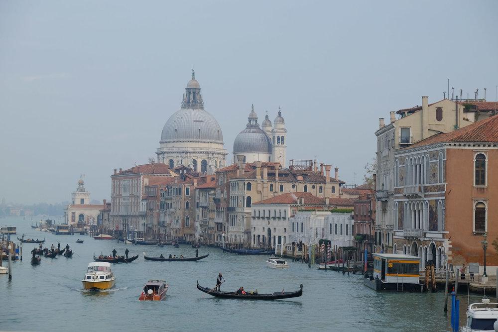Venice23.jpg