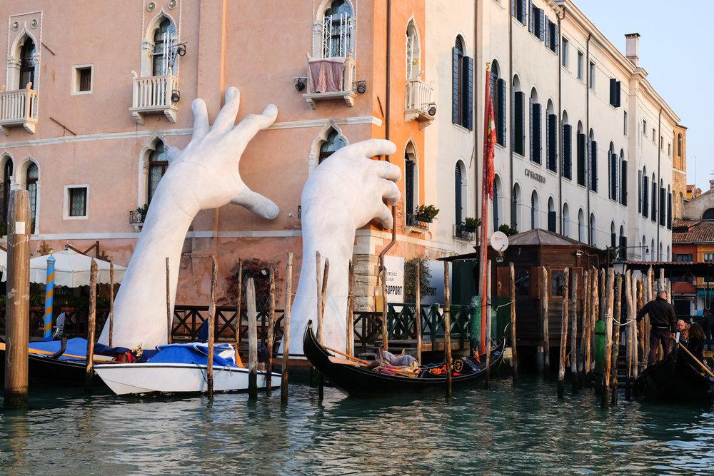 Venice41.jpg