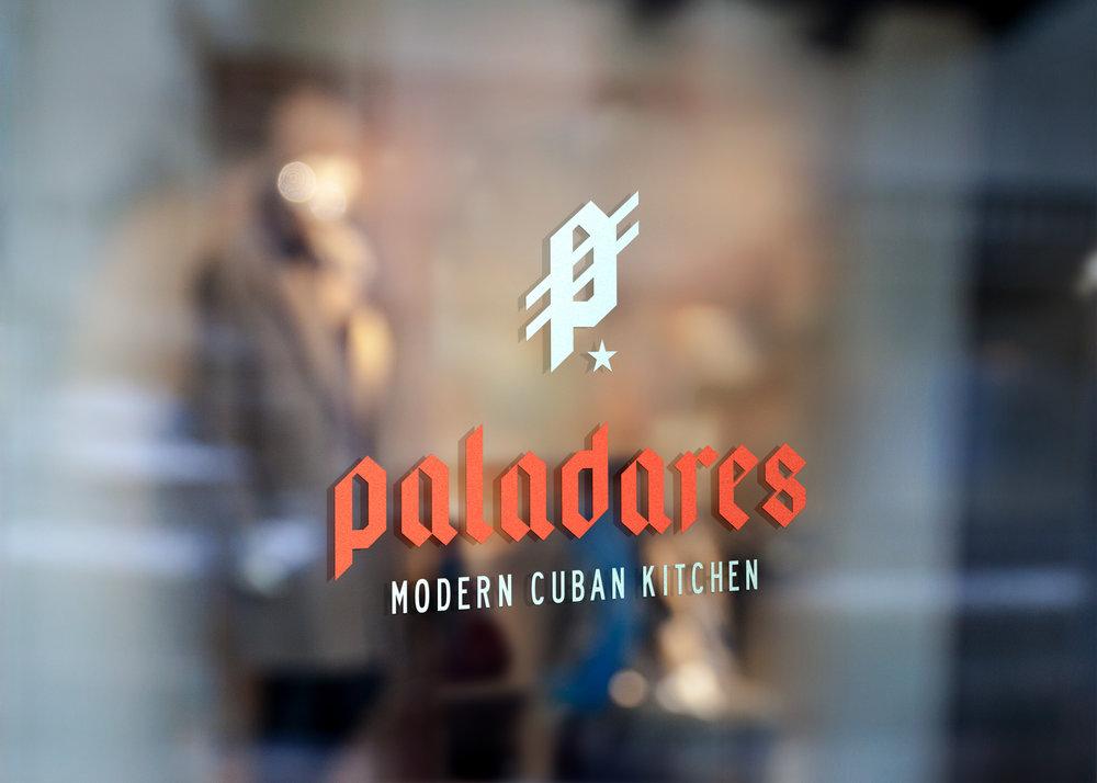 Paladares_GlassSign2_Mockup.jpg