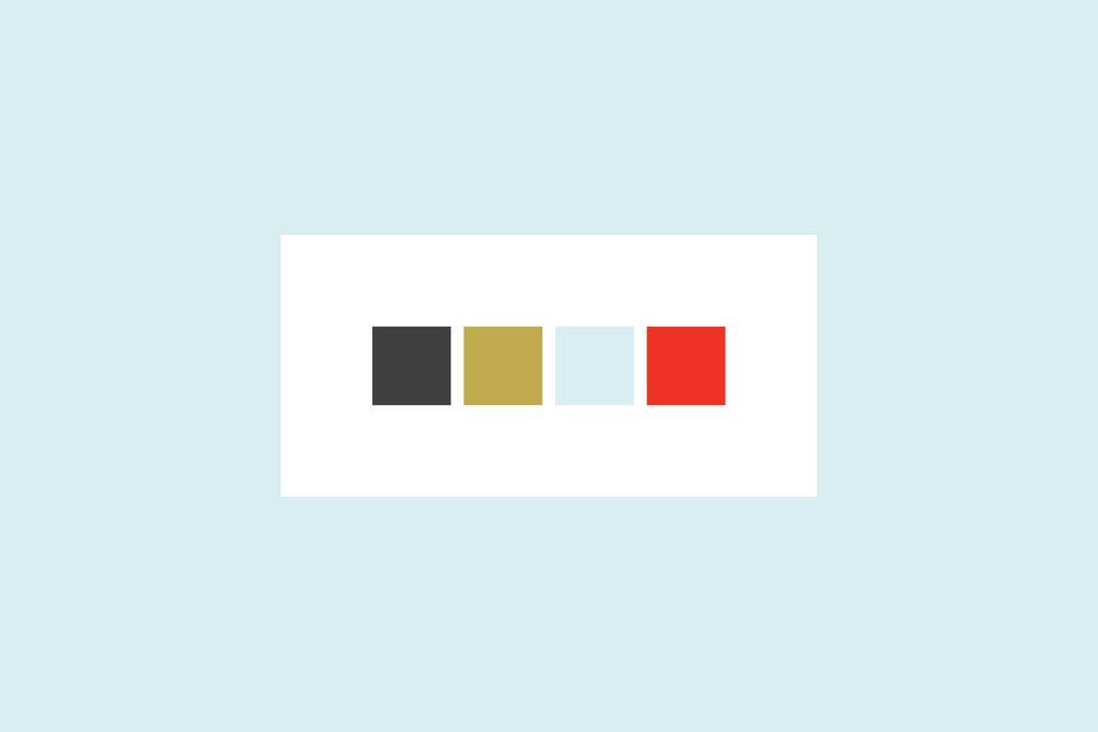 TripHipper_Colors.jpg