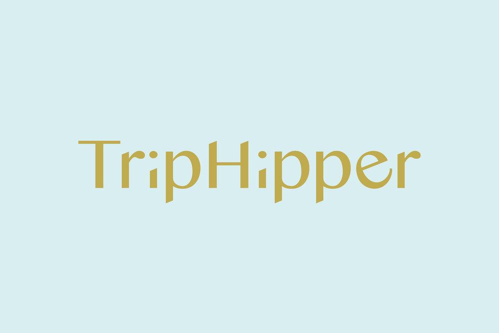 TripHipper_Logo.jpg