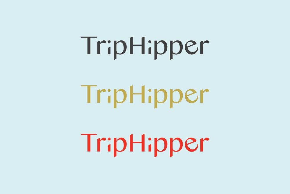 TripHipper_LogoAlts.jpg