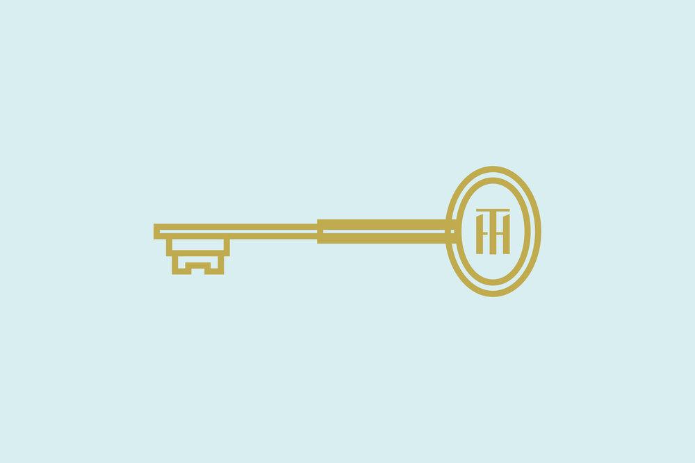 TripHipper_Key.jpg